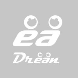 drean-logo