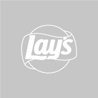 lays-logo
