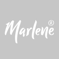 marlene logo