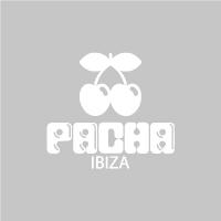 pacha-logo