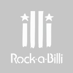 rock-a-billi-logo