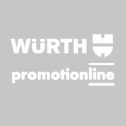 wurth-logo